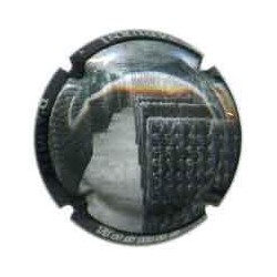 Rosmas 02667 X 001815