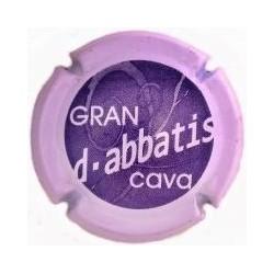 D'Abbatis X 072316