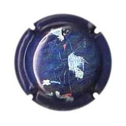 Jorba Batlló 06320 X 012662