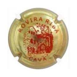 Rovira Riba 1856 X 013202