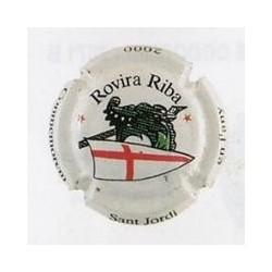 Rovira Riba 13212