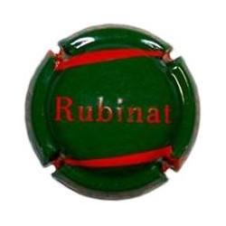 Rubinat 20710 x 069443