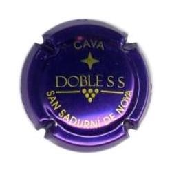 Doble SS 16200 X 051272 san
