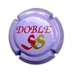 Doble SS 16691 X 054958