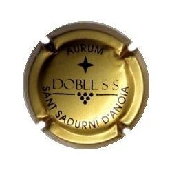 Doble SS 18490 X 061728