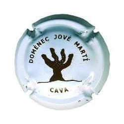 Domènec Jové Martí 05189 X 008943