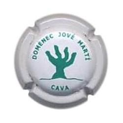 Domènec Jové Martí 06223 X 011828