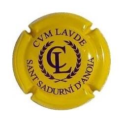 Cum Laude 02942 X 002175