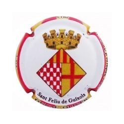 Ducal Oliver X 103947