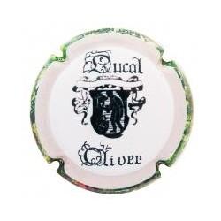 Ducal Oliver X 121964