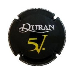 Duran 14458 X 047307