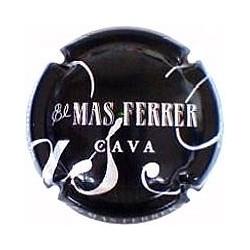 El Mas Ferrer 23232 X 085712