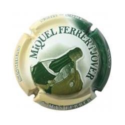 El Mas Ferrer X 123910
