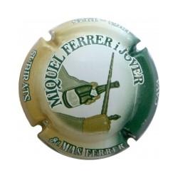 El Mas Ferrer X 125223