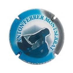 El Mas Ferrer X 129295