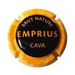 Emprius X 072913