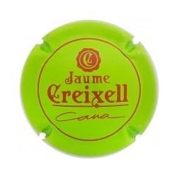 Jaume Creixell X 135106