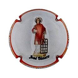 José Blasco X 143818 Autonómica San Lorenzo
