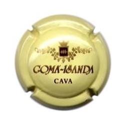Gomà Isanda 11846 X 036044