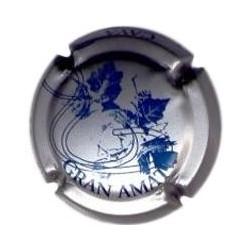 Gran Amat 10787 X 011942
