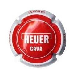 Heuer 13878 X 043191