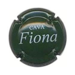 Fiona 07581 X 018133