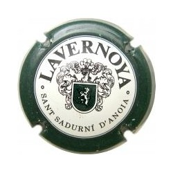 Lavernoya 00523 X 10668
