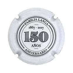 Langa X 148117 Autonòmica