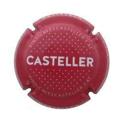 Casteller - Covides X 130694