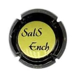 Salsench 07408 X 019302