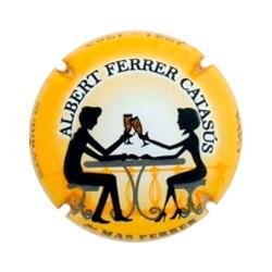 El Mas Ferrer X 146334