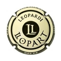 Llopart X 140043