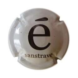 Sanstravé 14171 X 041459
