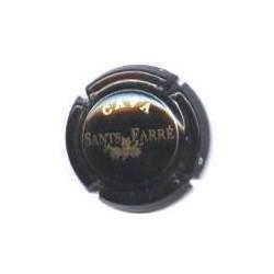 Sants Farré 01668 X 000477
