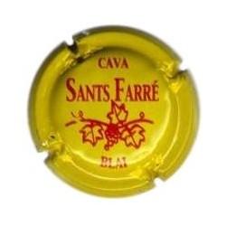 Sants Farré 07451 X 026286