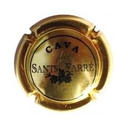 Sants Farré 01356 B x 000470