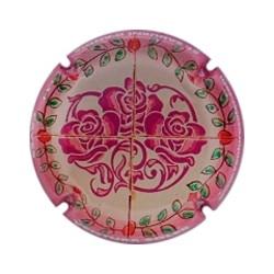 Ventura Soler X 146182