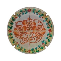 Ventura Soler X 146184