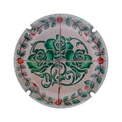 Ventura Soler X 146181