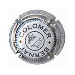 Colomer Bernat 01593 X 002287