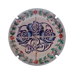 Ventura Soler X 146180