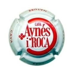Aynés i Roca 15465 X 049324