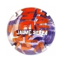 Jaume Serra 23295 X 083045