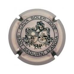 Soler Jové 16023 X 050421