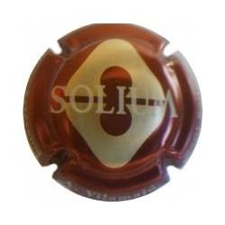 Solium 01673 X 000488