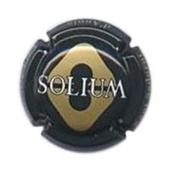Solium 01857 X 000486
