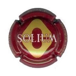 Solium 01858 X 000487