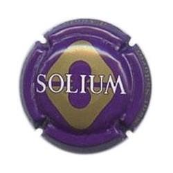 Solium 05064 X 002980