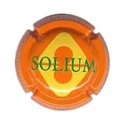 Solium 06582 X 015233