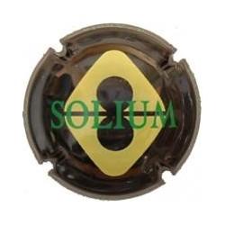 Solium 07449 X 026846